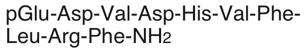 LKT/LEUCOMYOSUPPRESSIN/L1983/0.5 mg