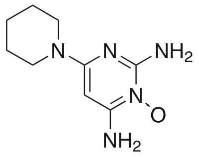 LKT/MINOXIDIL/M3453/500 mg