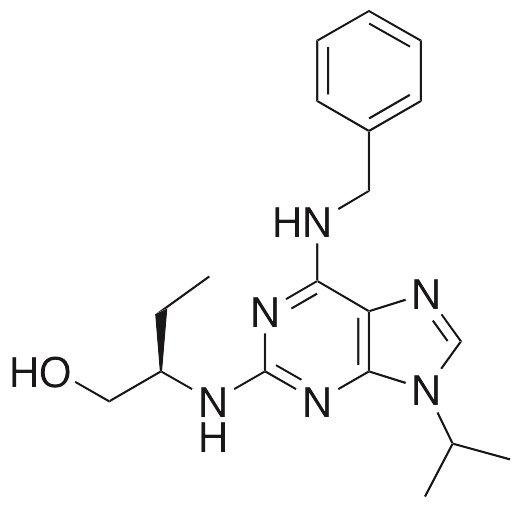 LKT/ROSCOVITINE/R5774/1 mg