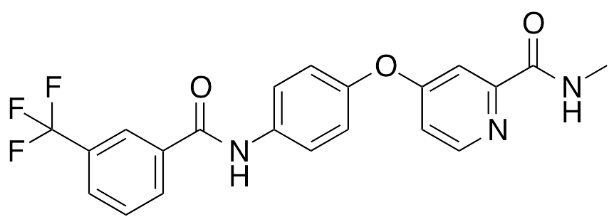 LKT/SKLB 610/S4244/5 mg