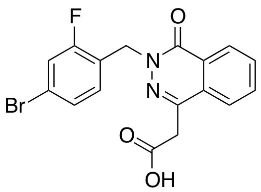 LKT/STATIL/S7601/25 mg