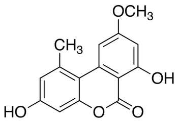 Medicalisotopes/Alternariol Monomethyl Ether/1 mg/19466