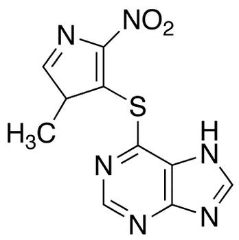 Medicalisotopes/Azathioprine/10 mg/6974