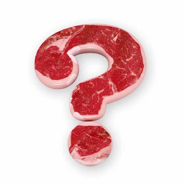 Minerva-biolabs/ExtractNow™ Meat ID/608-1050/50 extractions