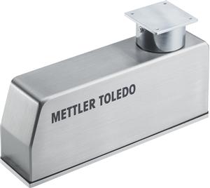 METTLER/Weigh Module WMS4002-W/10/11149811/1 Ea