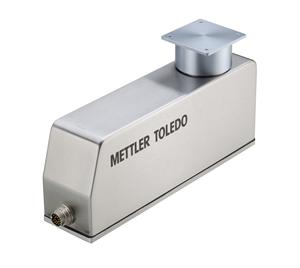 METTLER/Weigh Module WMS4002-L/11/11149814/1 Ea