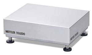 METTLER/Model PBK989-AB15/22201132/1 Ea