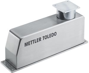 METTLER/Weigh Module WMS803-L/11149700/1 Ea
