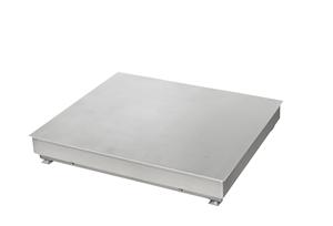 METTLER/Model PFK988-D1500/22201179/1 Ea