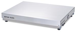 METTLER/Model PBK989-CC300/22201138/1 Ea