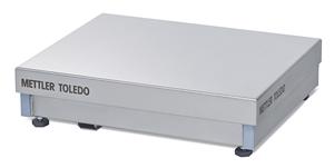 METTLER/Model PBK989-B120/22201136/1 Ea