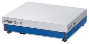 METTLER/Model PBK987-B60/22201125/1 Ea