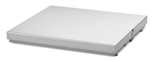METTLER/Model PFK989-C600/22201193/1 Ea