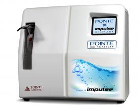Pointescientific/Pointe 180 impulse™/90.P3900-180/1 Ea