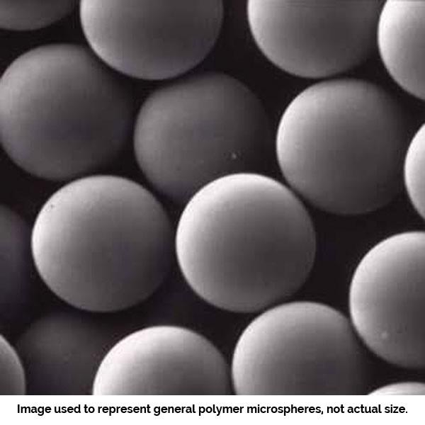 Polysciences/Polybead® Hydroxylate Microspheres  0.75μm/15 ml/19128-15