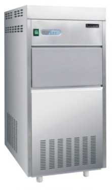 Pro-lab/Flake Ice Maker/PLC2005/1 Ea