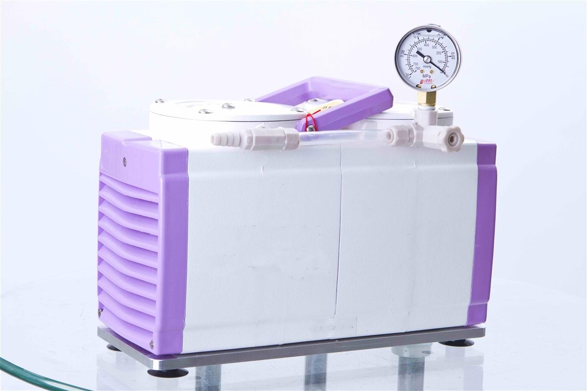 Pro-lab/GM Series Diaphragm Vacuum Pump/PLG1005/1 Ea