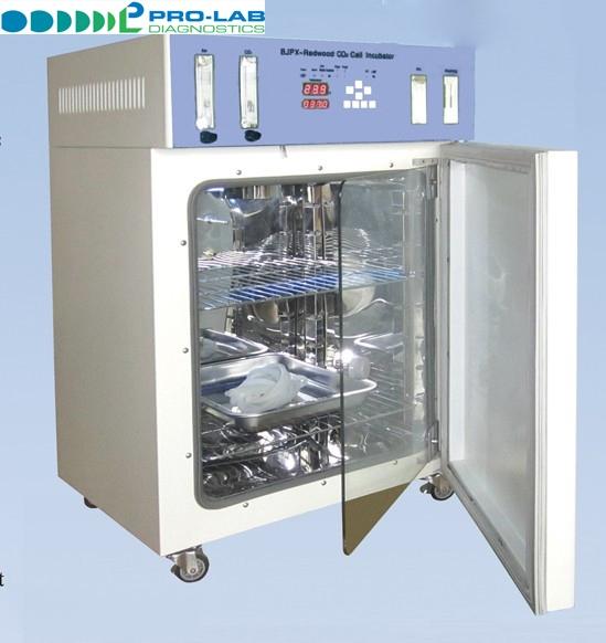 Pro-lab/Pro-Temp CO2 Incubator/PLT003/1 Ea