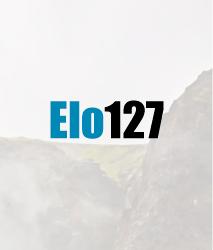 prokazyme/Glucan elongation enzyme from environmental DNA/1000 units/elo127