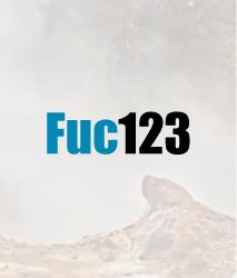 prokazyme/Alpha-Fucosidase from environmental DNA/30 units/fuc123