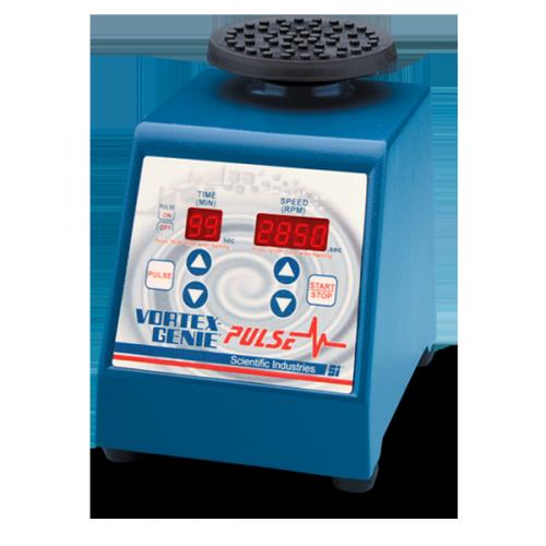 Scientific Industries/Vortex-Genie Pulse/SI-P236/1 Ea