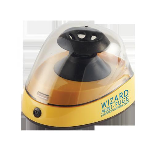 Scientific Industries/Wizard Mini-Fuge/WZ-MF6000/1 Ea