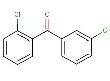 chembridge/(2-chlorophenyl)(3-chlorophenyl)methanone/4000109/5 g