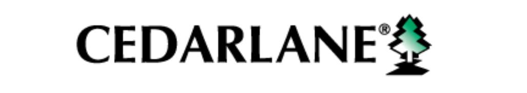 Cedarlane/FLAER (Alexa 488 proaerolysin variant) liquid format-IVD/FL2S-C/50 ug