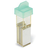 Bio-Rad伯乐电击杯Gene Pulser®/MicroPulser™ Electroporation Cuvettes, 0.2 cm gap #1652092