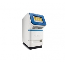 StepOnePlus ™ Real-Time PCR System with Laptop荧光定量PCR仪 4376598 现货