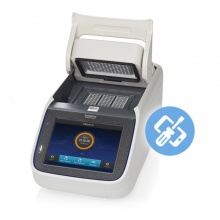 SimpliAmp™ Thermal Cycler Extended Warranty Package A35422 现货