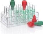 Sysmex-Partec/Non-sterile CellTrics® filters (250/box)/04-0042-2316/1 Ea