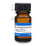 TOKU-E/DL-Phosphinothricin/P034/1 g