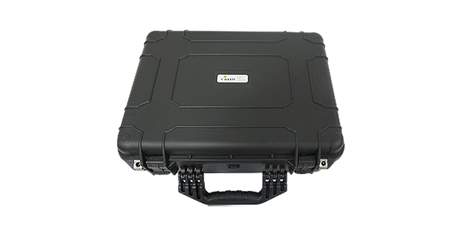 TwistDx/T8-ISO Carry Case/T8Case01/
