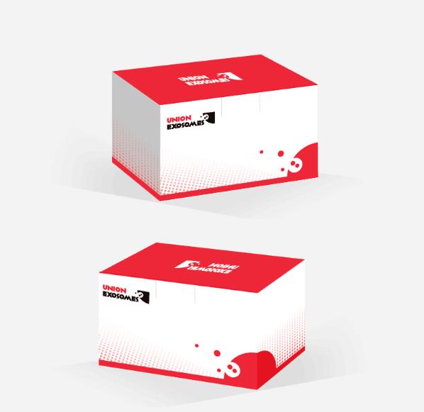 unionexosomes/FastSpin™ Exosomes Isolation Reagent Sets/65