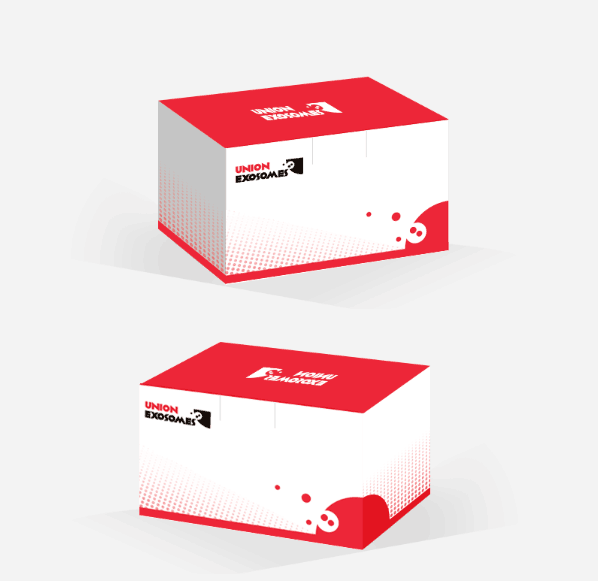 unionexosomes/Exo-Tracer™ Ready-to-use Exosomes Staining Kit (DiR/DiI/DiO)/74