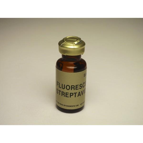 vectorlabs/Fluorescein Streptavidin/SA-5001/1 mg