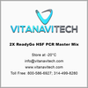 VitaNavi/2X ReadyGo HSF PCR Master Mix/VN612MR