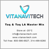 VitaNavi/Taq & Taq LA PCR Master Mix/VN171MR