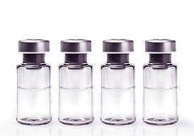 Vitatex/Anti-CTC Markers #1/MABSKIT1001