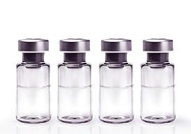 Vitatex/Anti-CTC Markers #2/MABSKIT1002