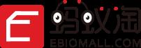 logo_ebiomall